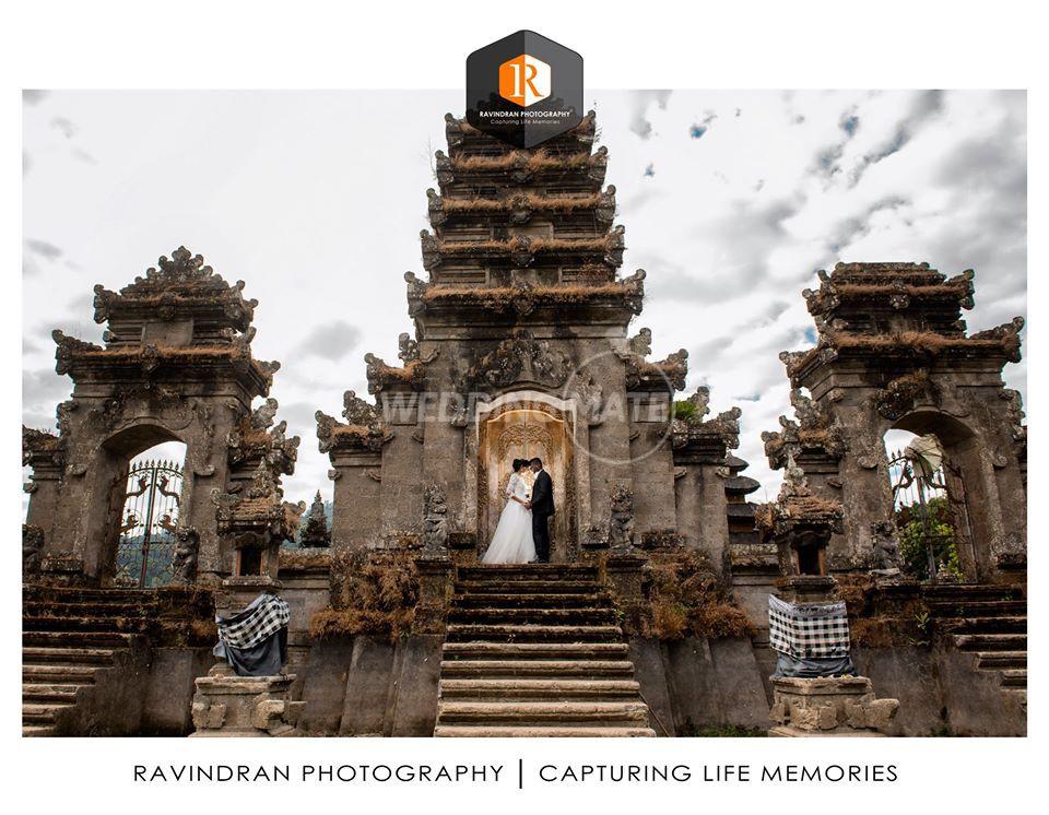 Ravindran Photography
