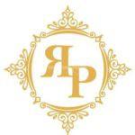 Royale Palace
