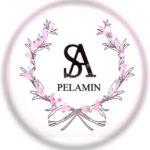 SA Pelamin - Kuching - Badget pelamin