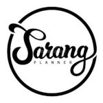 Surprise by Sarang Planner