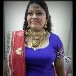 Saddhana Beauty Parlour