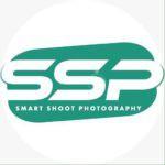 Smart Shoot Photography