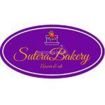 Sutera Bakery Sungai Buloh