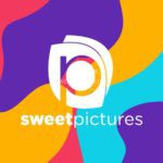 Sweetpictures - Ipoh