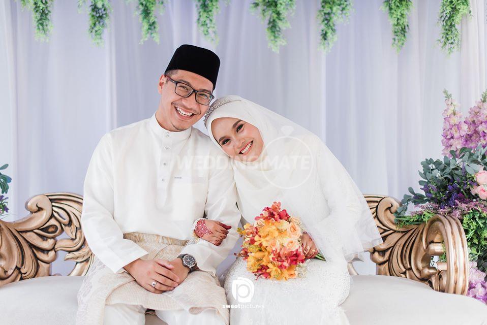 Sweetpictures - Johor