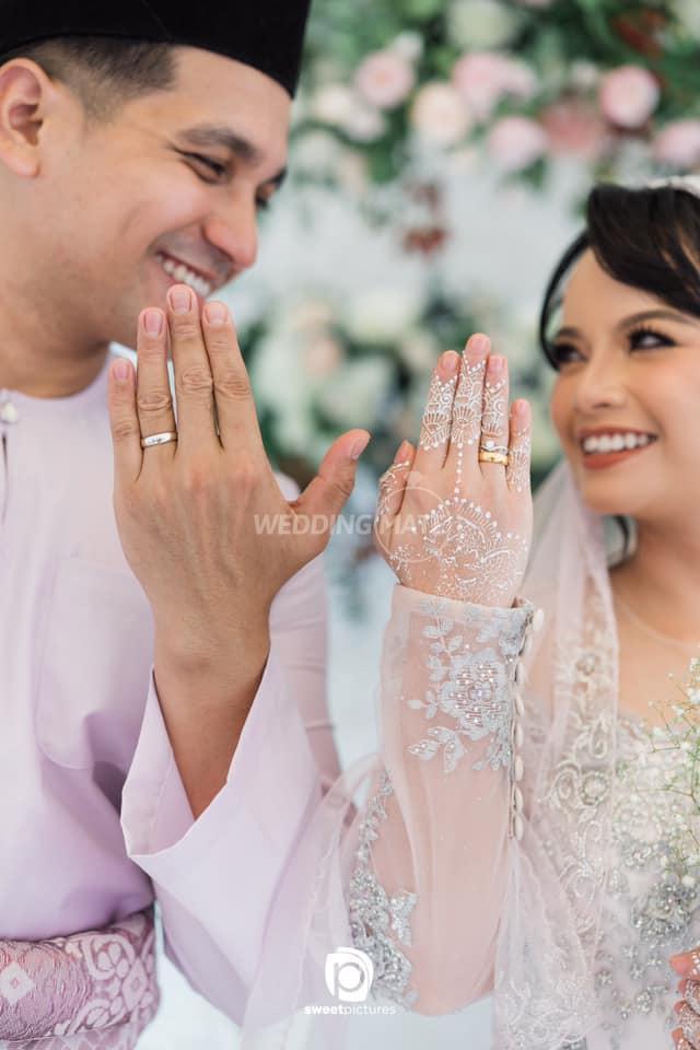Sweetpictures - Melaka
