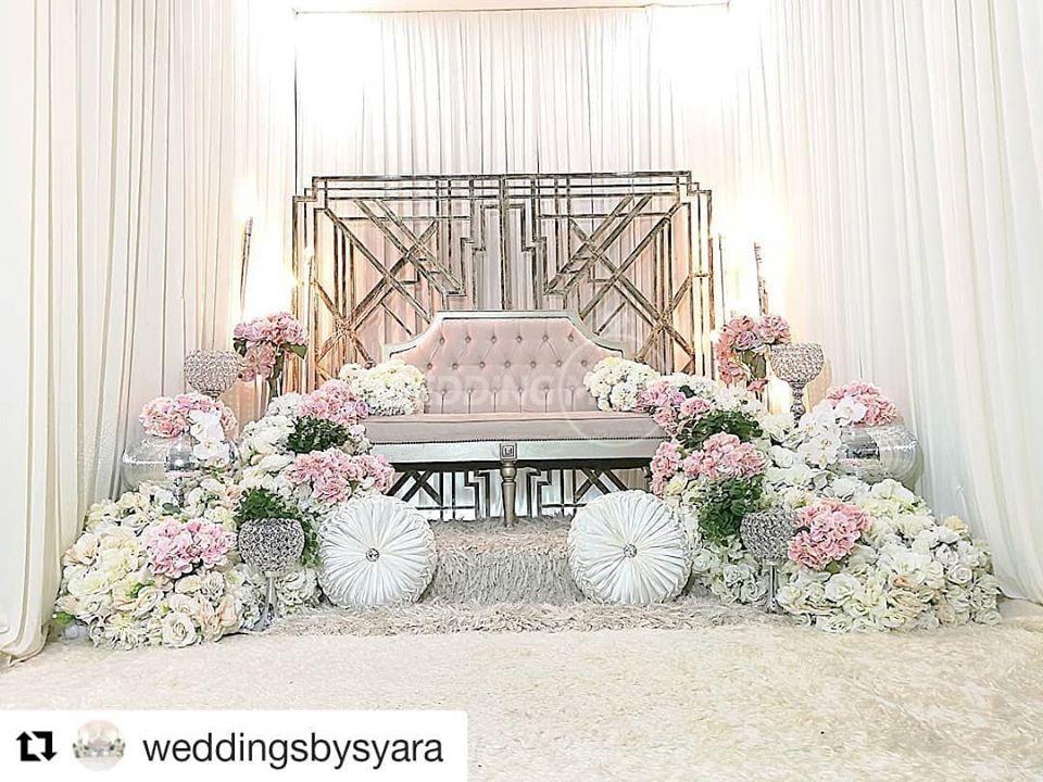Syara Bridal Kota Bharu