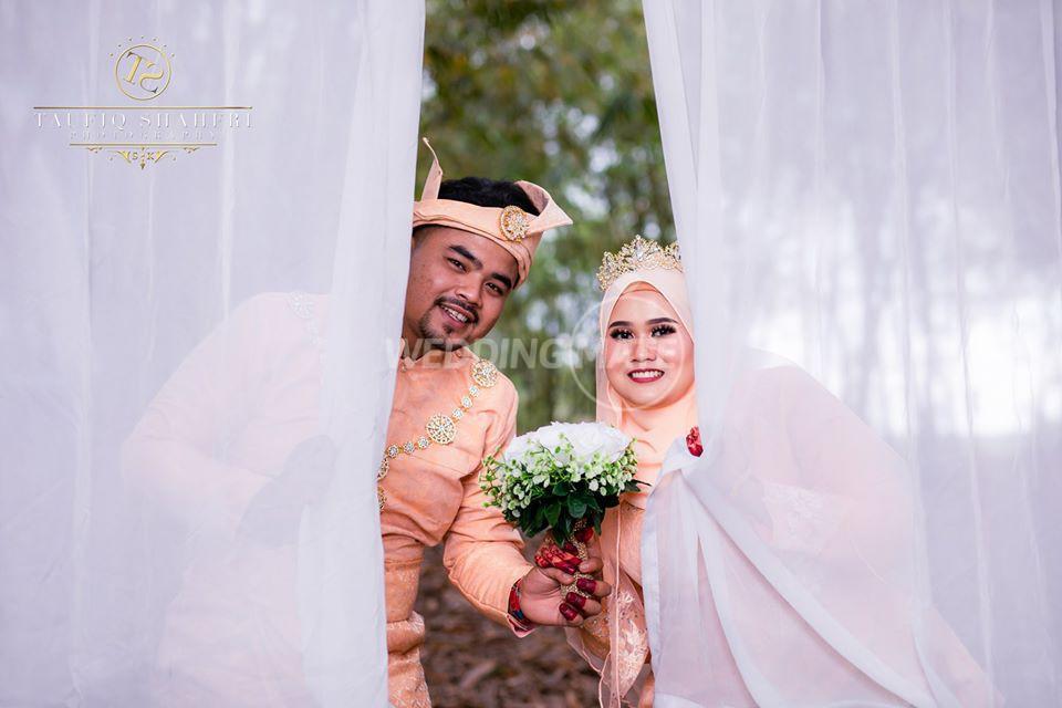 Taufiq Shahfri Photography