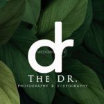 The DR. - Photography & Videography