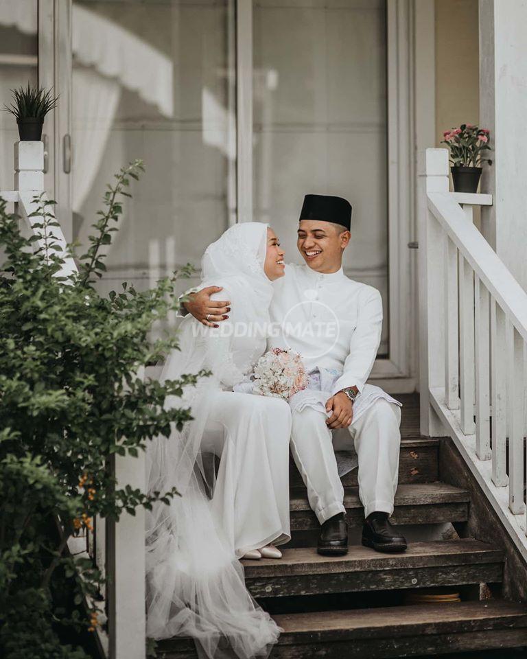 The Dialogue By Faiz Bakar Lifestyle & Wedding Photography