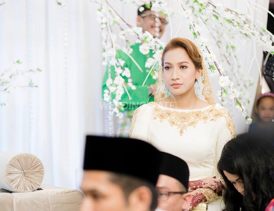 The_Asphere Wedding & Portrait Photography