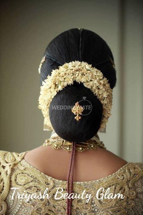 Triyash Beauty Glam