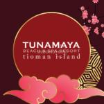 Tunamaya Beach & Spa Resort - Tioman Island