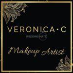 Veronica C MakeUp Artist