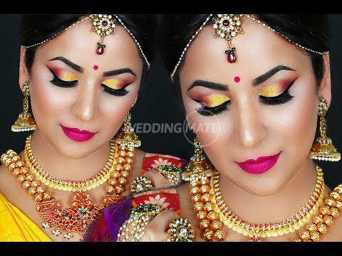 Vany's Beauty &Bridal
