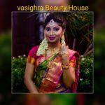 Vasighra Beauty House