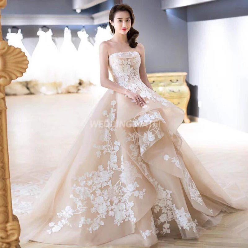 Verona Bridal - Petaling Jaya