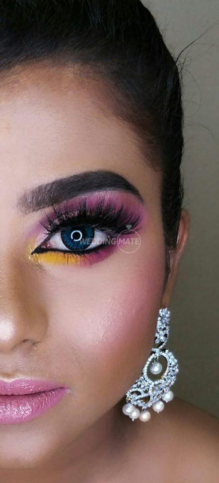 Vimas Beauty Studio