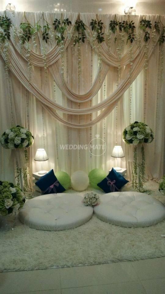 Wan Bridal Terengganu