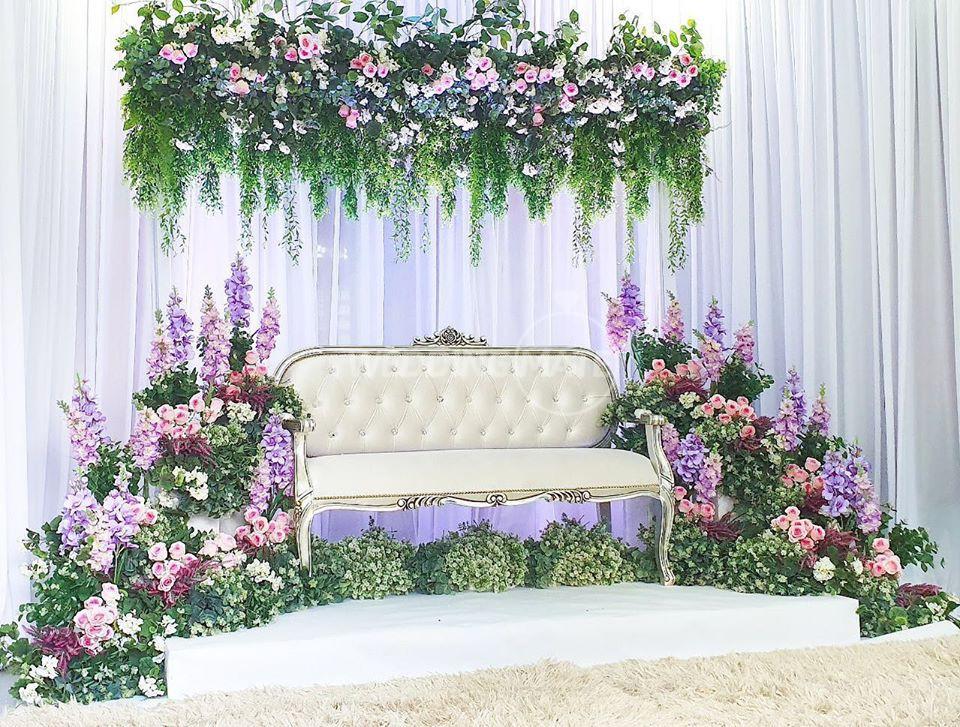 Weddings By Elamour