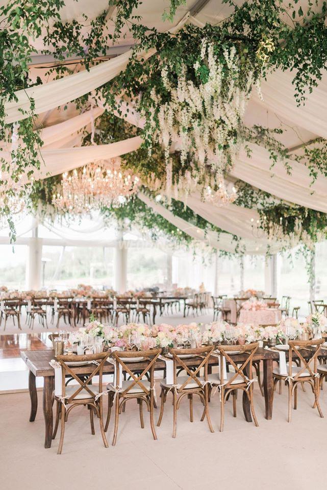 Weddings by Emma