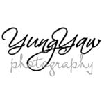 YungYaw photography