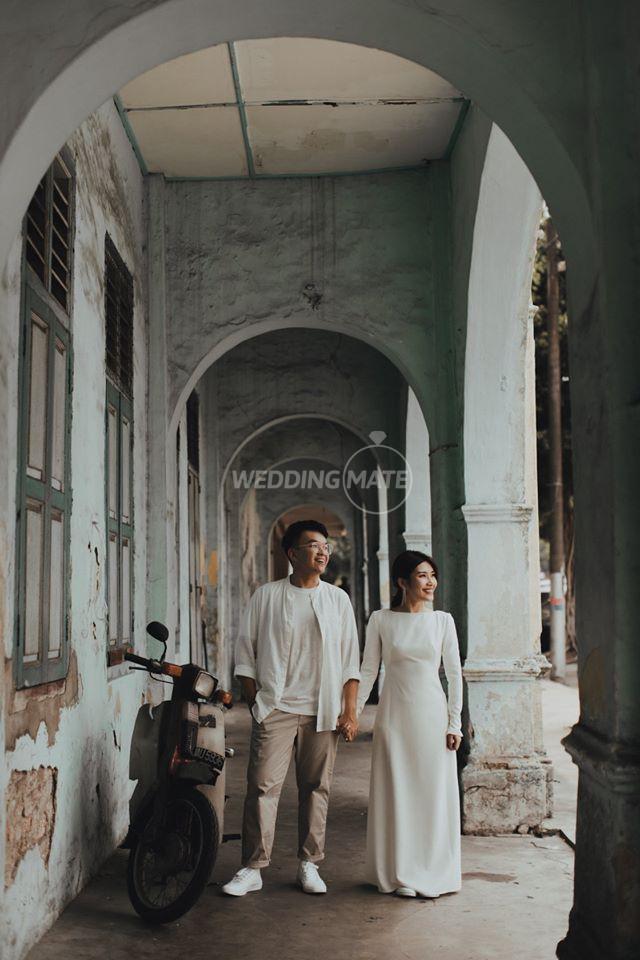 YanDha Photography
