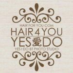Yes 爱 Do + Hair 4 You