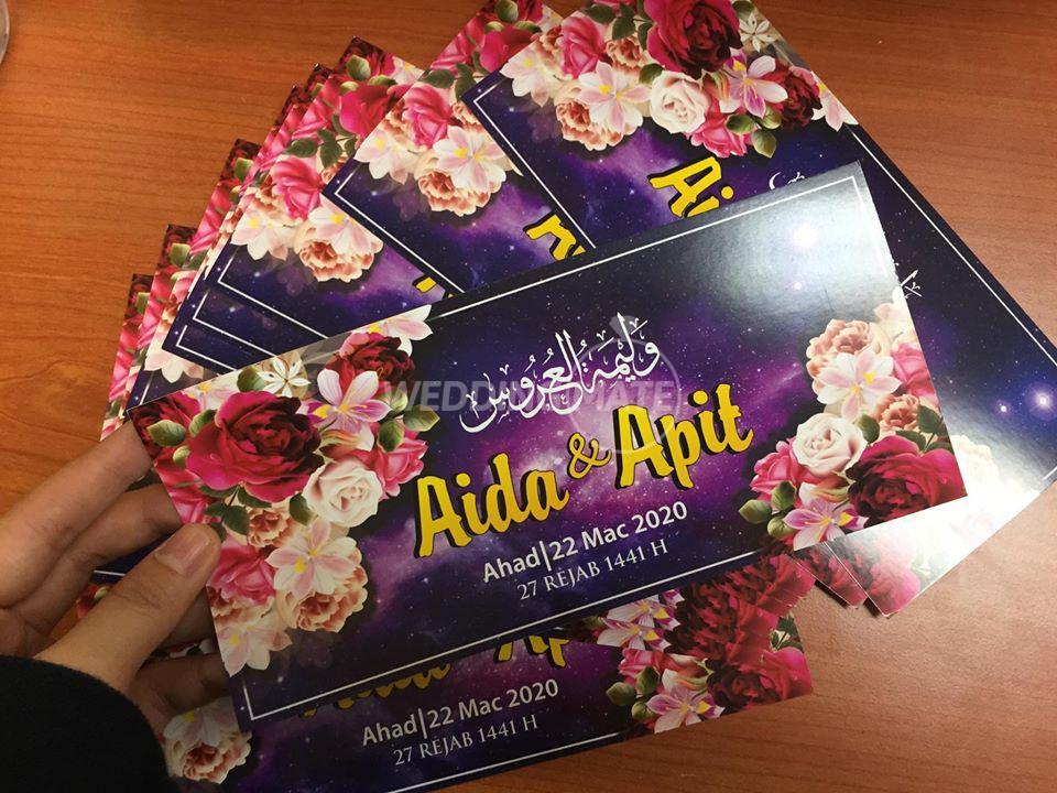 AB Design & Printing
