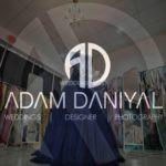 Adam Daniyal