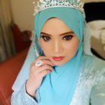Aisyah Qaisara Bridal Creation - bridal house