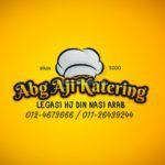 Abg Aji Katering - KEDAH