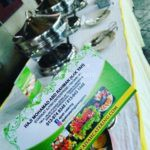Ajyah Catering