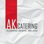 AK Catering and Event