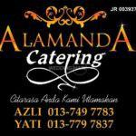Alamanda Catering
