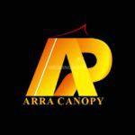 ARRA Canopy JOHO