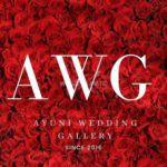 Ayuni Wedding Gallery