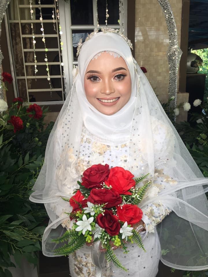 Azira Abdul Halim