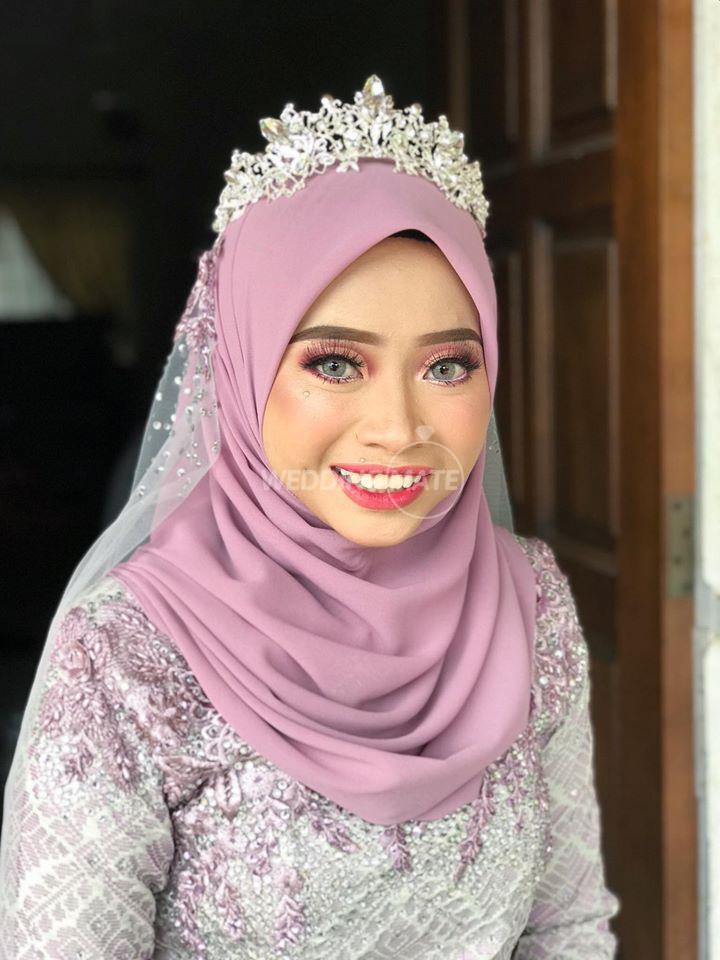 Azreena Azmi