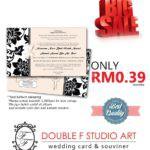 Double F Studio Art