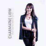 Charmaine Liow MakeUp, Beauty & Fashion