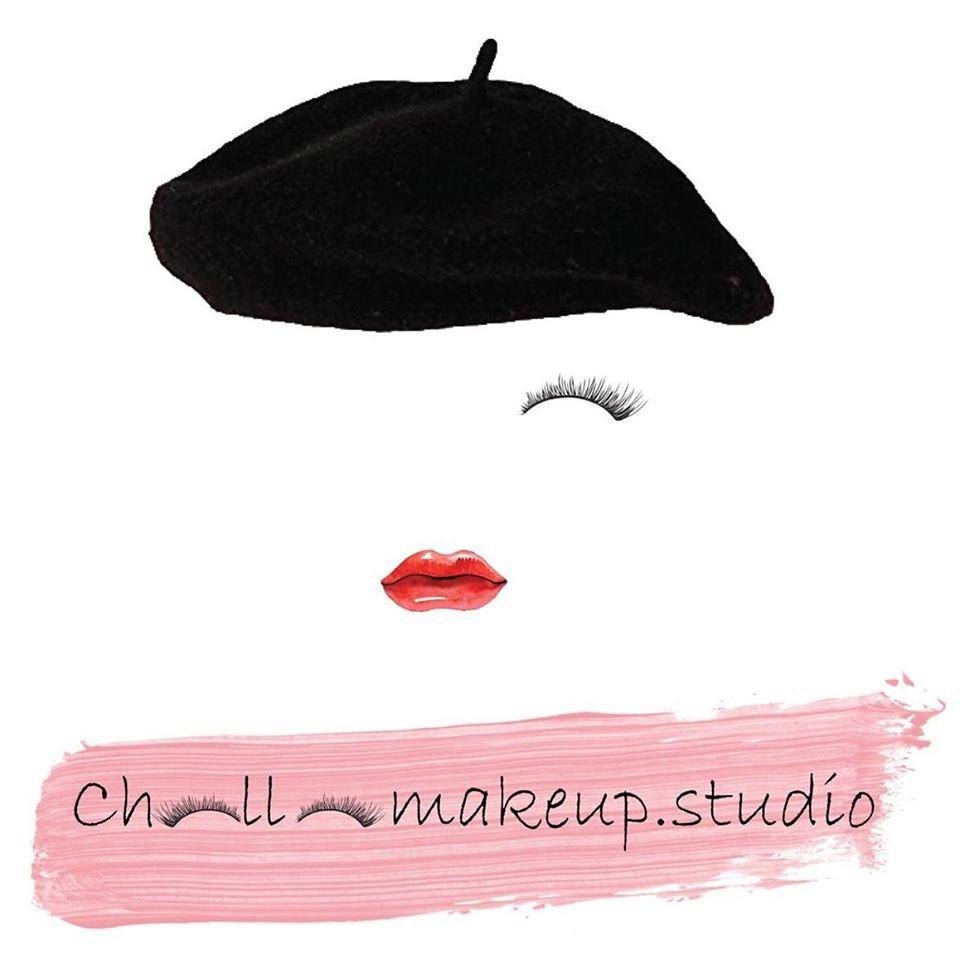 Chellemakeup Studio