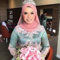 Cheta Mohd Mua