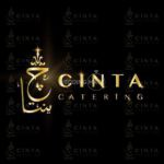 Cinta Catering & Events