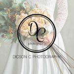 Dicson C Photography