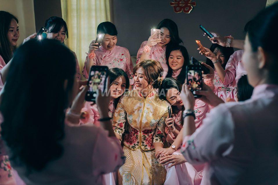 De Photo - Wedding & Landscape Photography