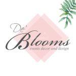 De Blooms Design