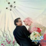 D'Hass Caterer & Bridal