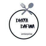 Dhiya Dafina Enterprise