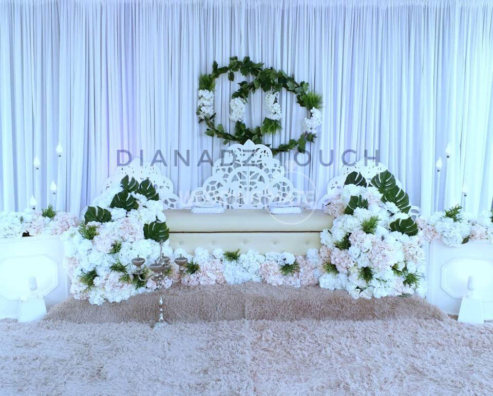 Dianadz Touch